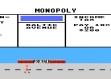 logo Emulators MONOPOLY [ATR]